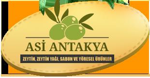 Asi Antakya