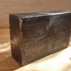 Black Cumin Soap