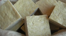 Laural Soap