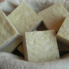 Laural Soap